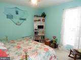 32514 Approach Way - Photo 13
