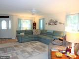 32514 Approach Way - Photo 15