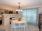 32514 Approach Way - Photo 17