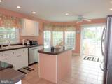32514 Approach Way - Photo 19