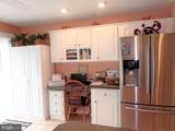 32514 Approach Way - Photo 23