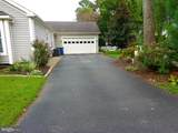32514 Approach Way - Photo 3