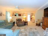 32514 Approach Way - Photo 6