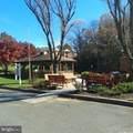 1713 Landmark Drive - Photo 23