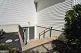 1 Randolph Drive - Photo 53