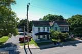 43 Frazier Street - Photo 2