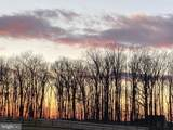 330 Houcksville Road - Photo 49