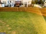 1145 Shortleaf Circle - Photo 20