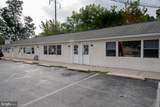2320 Lincoln Highway - Photo 1