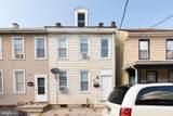 515 Walnut Street - Photo 1