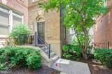 2346 Cobble Hill Terrace - Photo 2