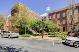 2346 Cobble Hill Terrace - Photo 3