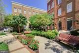 2346 Cobble Hill Terrace - Photo 4