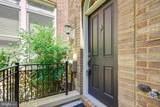 2346 Cobble Hill Terrace - Photo 7