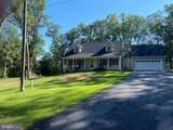 106 Hickory Road - Photo 42