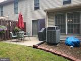 1284 Timber View Drive - Photo 14
