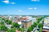 1010 Massachusetts Avenue - Photo 33