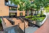 1010 Massachusetts Avenue - Photo 36