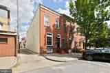 1101 Potomac Street - Photo 1