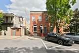 1101 Potomac Street - Photo 2