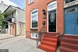 1101 Potomac Street - Photo 3