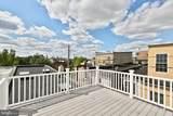 1101 Potomac Street - Photo 31