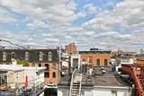 1101 Potomac Street - Photo 36