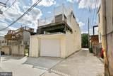 1101 Potomac Street - Photo 42