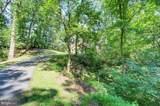 953 Samerica Drive - Photo 2