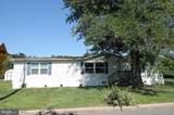 144 Pine Street - Photo 1
