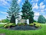 1709 Foxwood Drive - Photo 79
