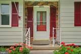 8813 Sylvania Street - Photo 2