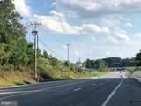 0 Progress Avenue - Photo 3