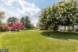 3631 Queen Anne Bridge Road - Photo 75