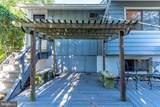 6201 Wayles Street - Photo 58