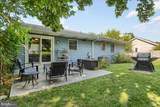 6961 Sterling Road - Photo 39
