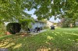 6961 Sterling Road - Photo 41