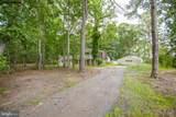 11201 Chancellor Meadows Lane - Photo 43