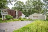 11201 Chancellor Meadows Lane - Photo 46