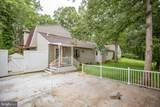 11201 Chancellor Meadows Lane - Photo 50