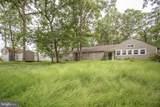 11201 Chancellor Meadows Lane - Photo 54