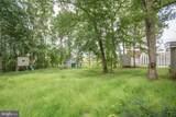 11201 Chancellor Meadows Lane - Photo 56
