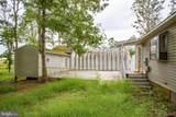 11201 Chancellor Meadows Lane - Photo 57