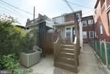3514 Gough Street - Photo 40