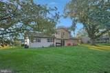 2425 Sollenberger Road - Photo 5