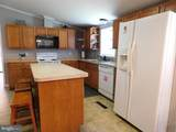 9323 Colonial Mill Dr - Photo 13