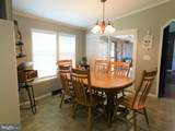 9323 Colonial Mill Dr - Photo 15