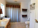 9323 Colonial Mill Dr - Photo 28