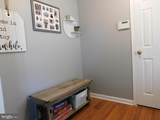 9323 Colonial Mill Dr - Photo 6