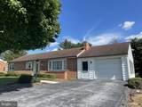 11825 Robinwood Drive - Photo 13